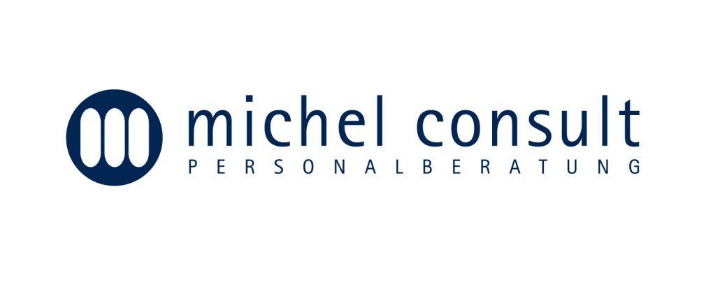 Michel Consult